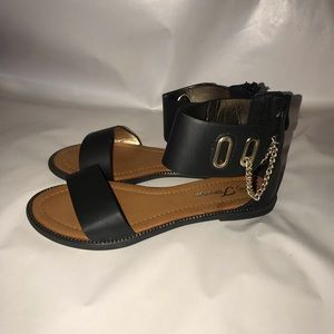 New Women Sandals